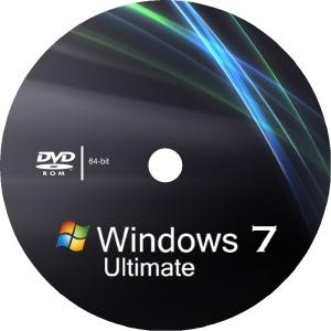 Windows_7_Ultimate_x64_by_craniu3000bis